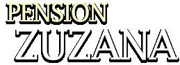 Pension Zuzana Praha 5