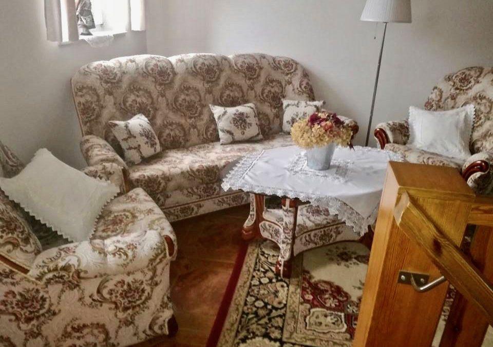 Plánujete pobyt v Praze? Ubytujte se v Pensionu Zuzana